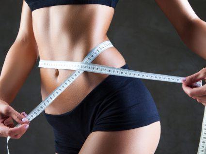 Truques para perder peso e ganhar saúde