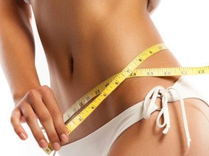 Bloqueadores de gordura: será que resultam mesmo?