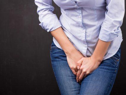 Candidíase feminina: porque aparece, sintomas e como tratar