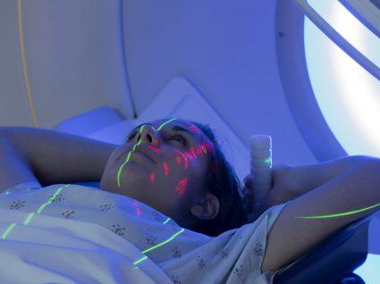 Cuidados a ter na Alimentação em Radioterapia