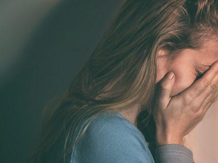 Como identificar os principais sintomas da depressão