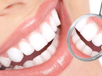 Anatomia das peças dentárias: curiosidades