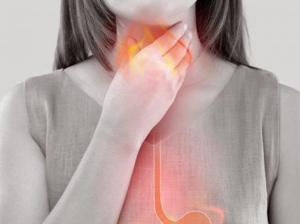 Refluxo gastroesofágico: causas, tratamentos e prevenção