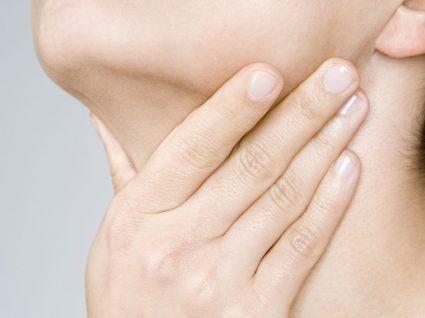 Laringite aguda: reconheça os seus sintomas