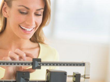 Como perder os quilos a mais em menos de 1 mês?
