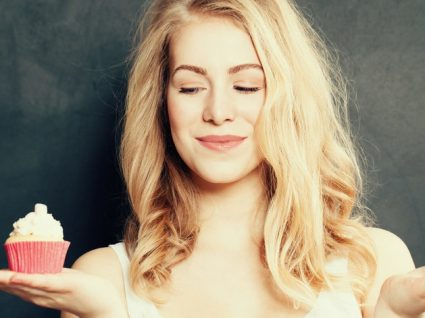 10 Passos fundamentais para não desistir da dieta
