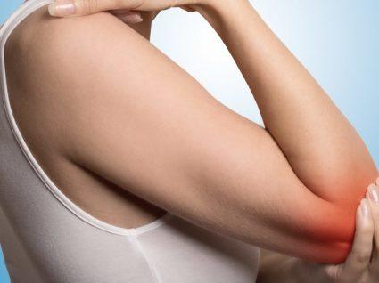 Artrose: a alimentação certa para reduzir a inflamação e melhorar o estado nutricional