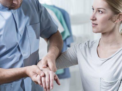 Kinesiologia: a terapia que nos mostra que o corpo não mente