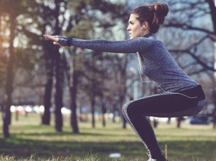 Exercício depois da gravidez: o que pode ou não fazer