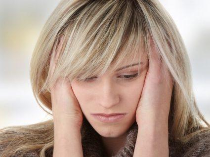 Magnésio e ansiedade: uma forma natural de resolver este problema?