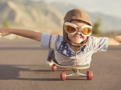 5 Prendas para o Dia da Criança para um dia ainda mais feliz