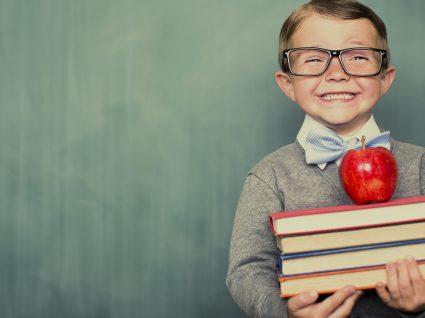 O que fazer aos livros escolares usados?