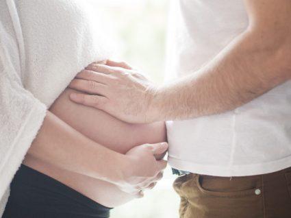 Apoios à gravidez em 2017: quais são?