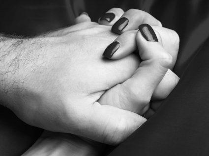 Sexo: tudo sobre perturbações do orgasmo masculino