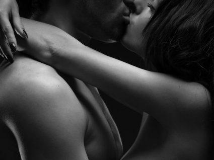 10 Coisas que podem ter imenso impacto nos seus orgasmos