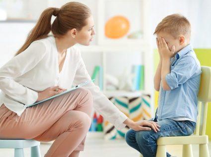 Controlar os filhos: o que os pais devem e não devem fazer