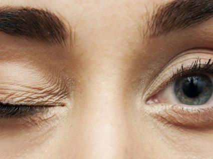 Vista cansada: como reconhecer os sintomas?