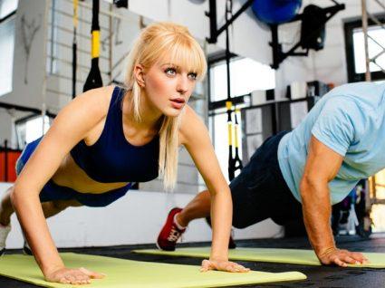 7 Dicas para começar a praticar exercício físico