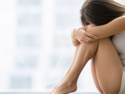 12 Dicas para acabar com um ataque de ansiedade
