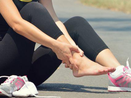 Como evitar lesões na corrida - 9 dicas fundamentais
