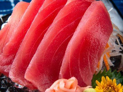 ASAE estuda possibilidade de se limitar consumo de atum a grávidas