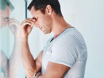 Dor testicular: causas e tratamentos