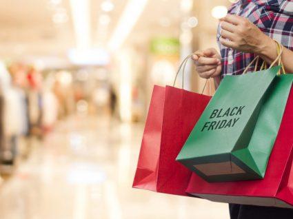 Black Friday: dicas para tirar o máximo proveito deste dia