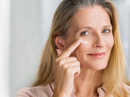 6 Alimentos que contribuem para o envelhecimento da pele