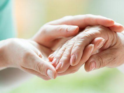 Dia Internacional do Voluntariado: já ajudou alguém hoje?