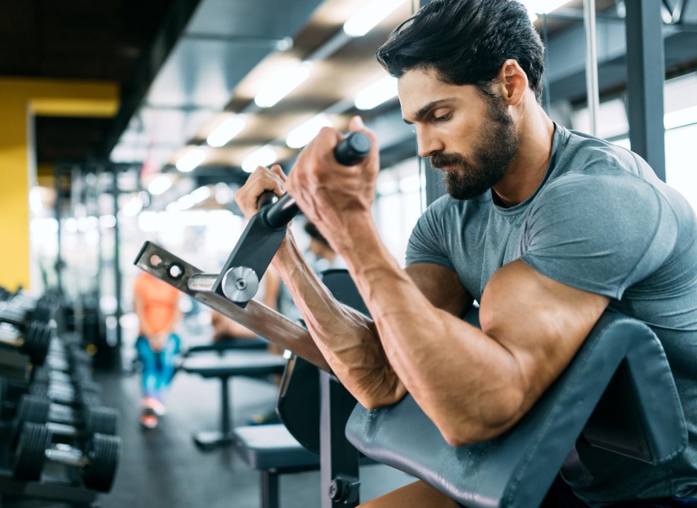 Fazer exercício todos os dias? Sim, desde que bem planeado