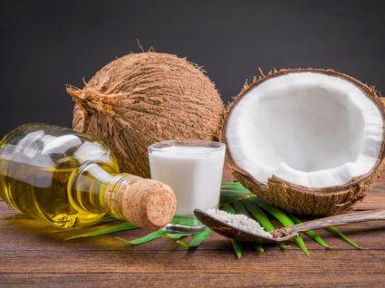 Fact-check: o óleo de coco é saudável?