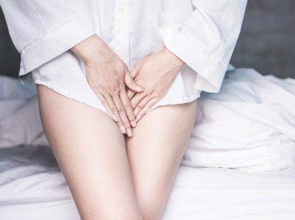 Gases vaginais: principais causas
