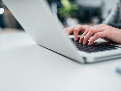 DGS promove formação online para cidadãos