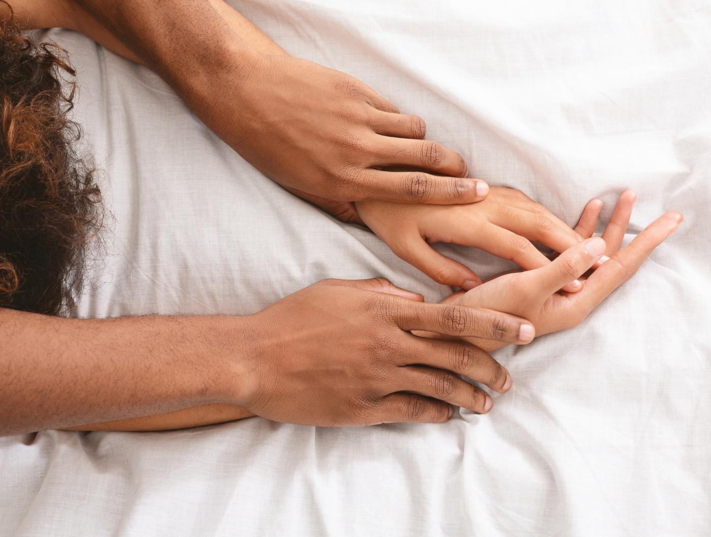 6 Lubrificantes para aumentar o prazer sexual
