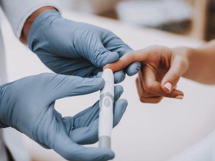 Sintomas da diabetes: 10 sinais associados à doença