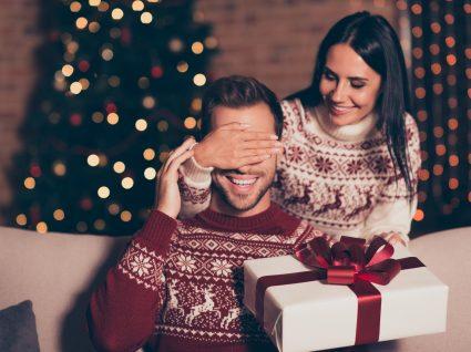 Prendas de Natal para o namorado: 12 ideias infalíveis que ele vai adorar