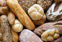Alimentos com glúten: saiba quais são