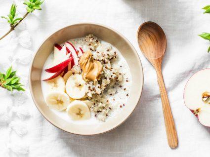 Efeitos colaterais de uma dieta sem glúten: descubra o outro lado