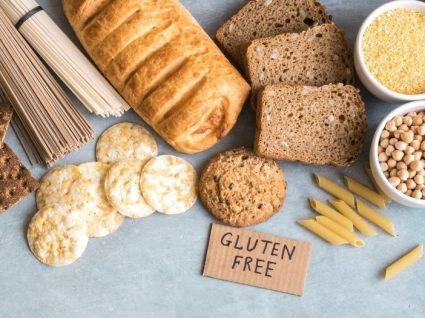 Testes VEGA: serão um bom método para diagnóstico de intolerâncias alimentares?