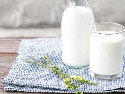 Alergia à proteína do leite de vaca: tudo o que precisa de saber
