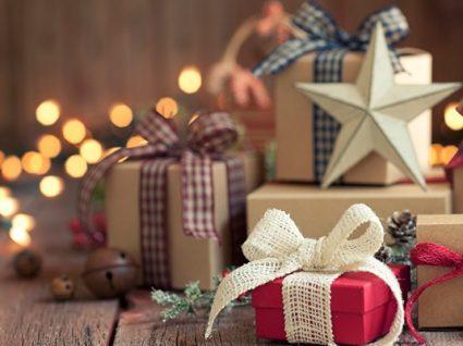 Mais de 60 prendas de Natal que todos vão querer receber em 2019