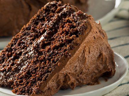Bolo de chocolate com batata-doce: receitas fáceis, fofinhas e apetitosas