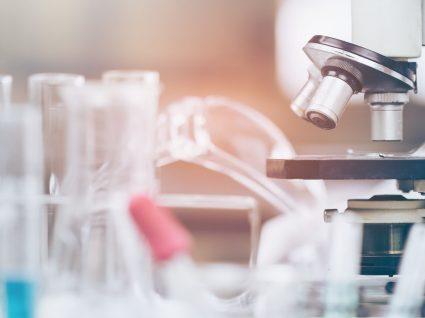 Investigação portuguesa destacada na mais prestigiada revista de gastroenterologia