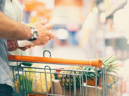 Portugal: gastos com alimentação aumentam