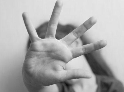 Prevenção da violência em crianças e jovens: Portugal é um exemplo