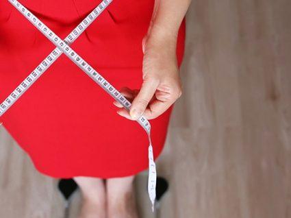Aumento de peso na menopausa: saiba como minimizar os efeitos