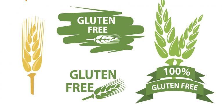 como saber se um alimento tem gluten simbolos sem gluten