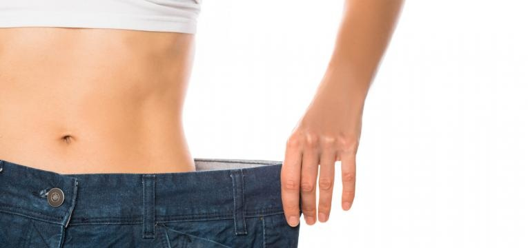 gluten e perda de peso