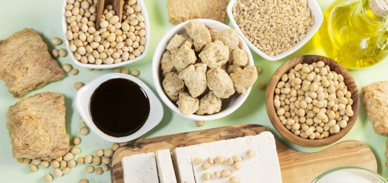 alimentos que provocam alergias produtos soja