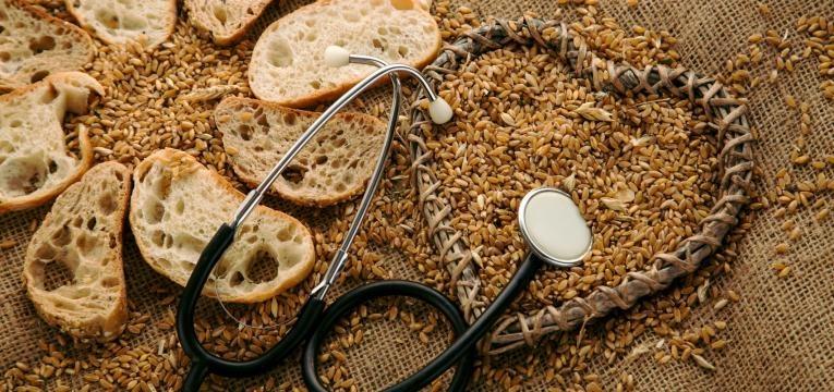 efeitos colaterais de uma dieta sem gluten alimentos sem gluten